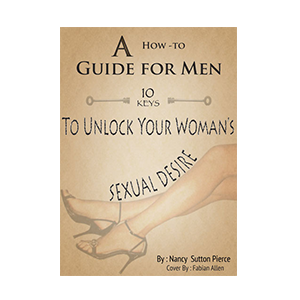 A Guide For Men