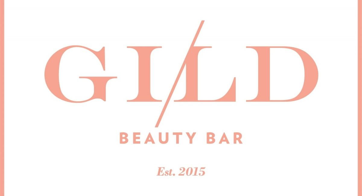 Gild Beauty Bar