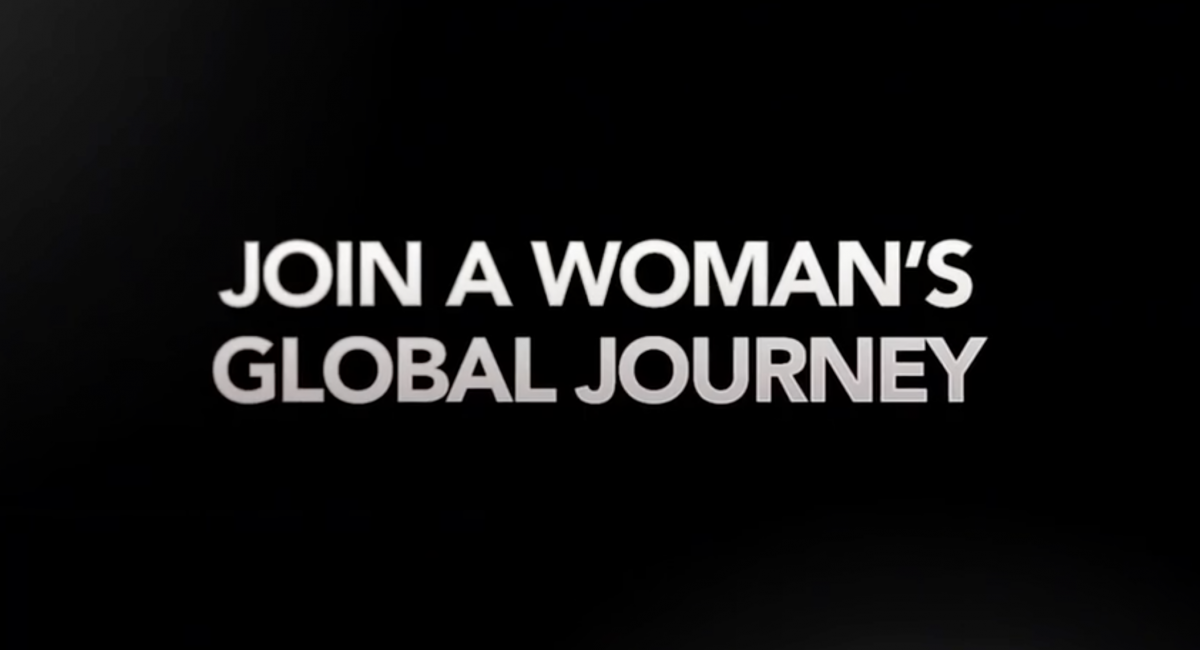 join global journey